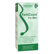 test-infertilidad-masculina