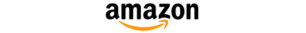 Comprar en Amazon.es