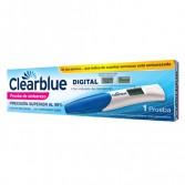 clearblue_embarazo_big-500x500-167x167